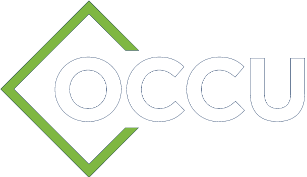 OCCU Dashboard
